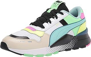 PUMA Unisex-Adult Rs 2.0 Wr Sneaker