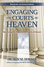 Best ron horner courts of heaven Reviews