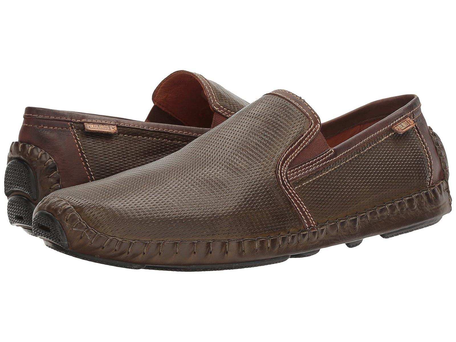 Pikolinos Jerez 09Z-3090Atmospheric grades have affordable shoes