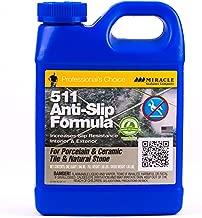 Miracle Sealants 511 Anti-Slip Formula
