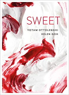 Sweet (English Edition)