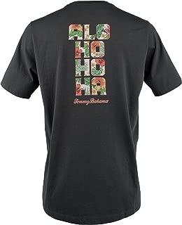 Men's Alo Ho Ho Short Sleeve Tee