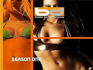 Best bikini destination las vegas Reviews