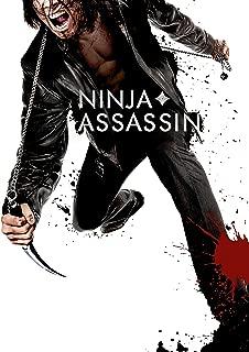 Best dragon ninja clan Reviews