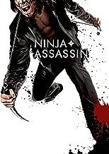 video ninja assassin