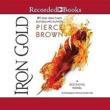 Iron Gold PDF