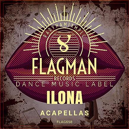 Amazon fr : the acapella - Electro : Téléchargement de Musique