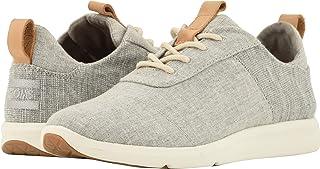 Toms Women's Camarillo Cotton Sneaker
