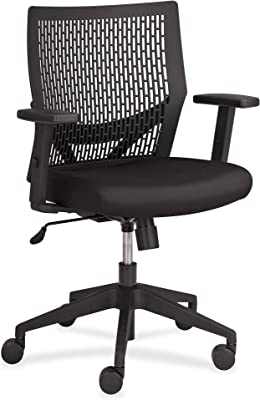 Amazon Com Zenergy Ergonomic Balance Ball Chair In