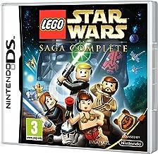 Third Party - Lego Star Wars - la saga complète Occasion [ Nintendo DS ] - 8717418414054