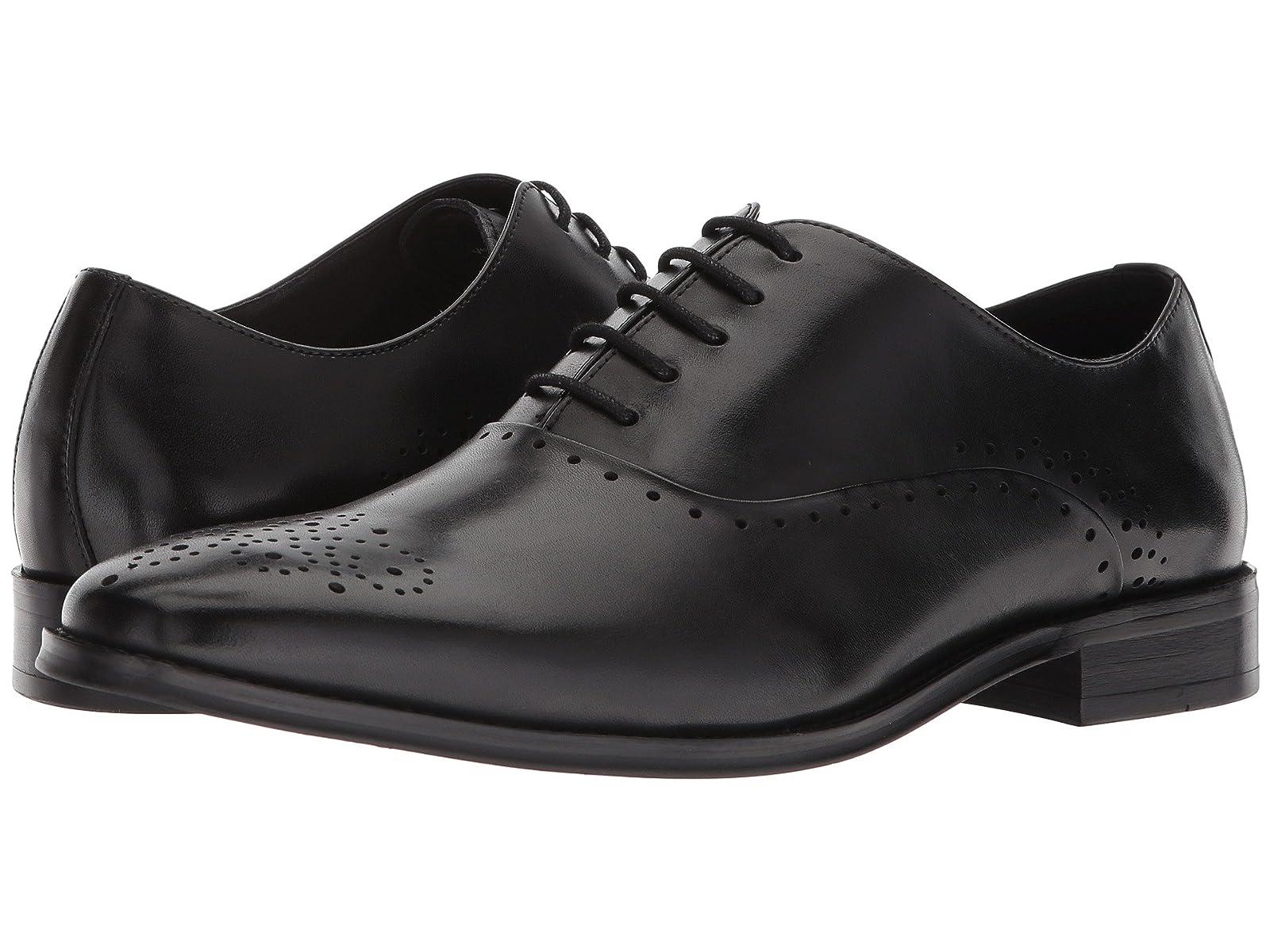 Steve Madden VearAtmospheric grades have affordable shoes