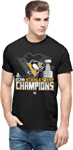 nhl 2016 stanley cup champions