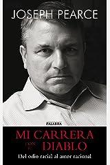 Mi carrera con el diablo (Palabra Hoy) (Spanish Edition) Kindle Edition