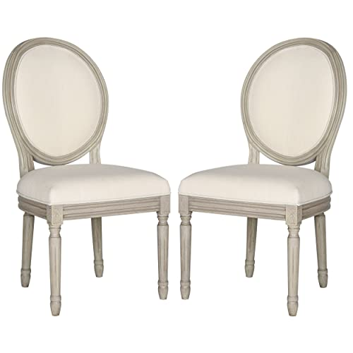 Marvelous French Dining Chairs Amazon Com Theyellowbook Wood Chair Design Ideas Theyellowbookinfo