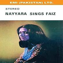 Best nayyara noor mp3 Reviews