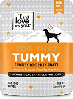 Best freeze dried raw diet for dogs Reviews