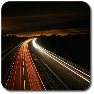 Long Exposure Camera / Slow Shutter Speed Exposure