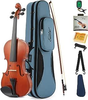 Best palatino violin vn-350 1/2 Reviews