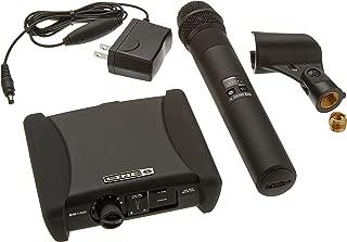 XD-V35 Digital Wireless System