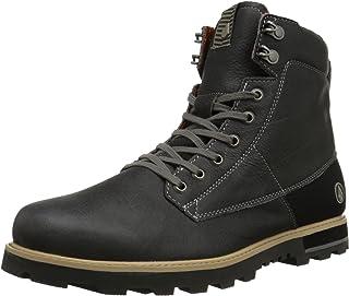 Smithington Boot, Botas de caña Corta. para Hombre