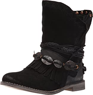 Women's Anaeh Ankle Bootie