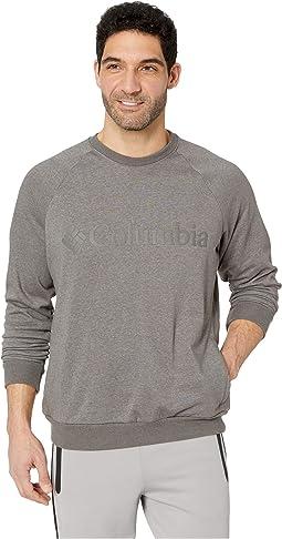 CSC M Bugasweat™ Crew Shirt