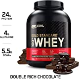 Top 10 Best Whey of 2020