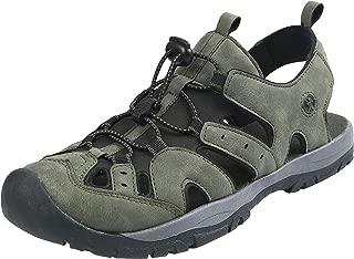 Mens Burke II Sport Athletic Sandal