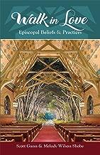 episcopal books