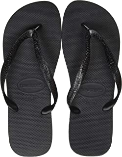 havaianas Top Men's Slippers