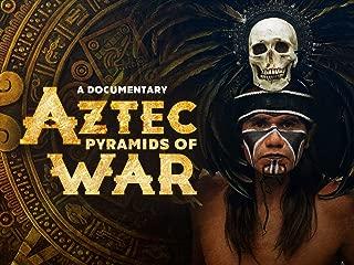 Aztec: Pyramids of War