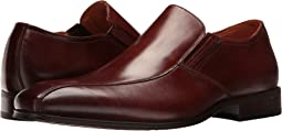 Florsheim Corbetta Bike Toe Slip-On