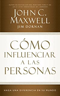 Best como influenciar en las personas Reviews
