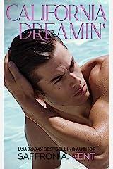 California Dreamin' (Heartstone Series Book 3) Kindle Edition