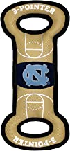 Best Dog Toys - NCAA PET Toy for Dogs & Cats. Biggest Selection of Sports Toys. 300+ Styles Available Football & Basketball Pet Toys Licensed by The College Team