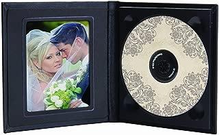 Best digital wedding cases Reviews