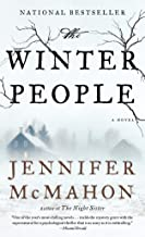 Download The Winter People PDF
