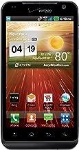 lg flip phone 2011