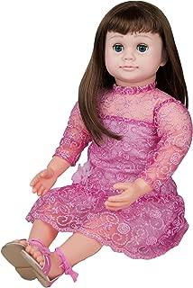 Best lifelike baby dolls for kids Reviews