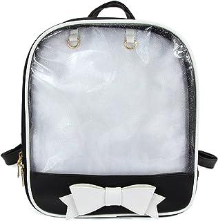 Ita Bag