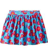 Kate Spade New York Kids - Coreen Skirt (Toddler/Little Kids)