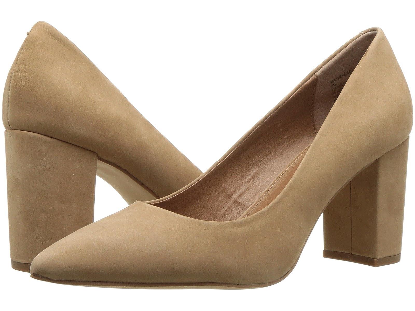 Steve Madden Exclusive - AshlynAtmospheric grades have affordable shoes