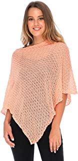 Best cotton shrug womens Reviews