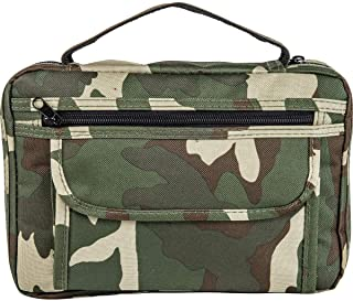 Best army bible cover Reviews