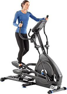Best elliptical cross trainer life fitness Reviews