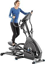 Nautilus Elliptical Trainer Series
