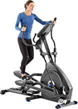Best bowflex elliptical trainer Reviews