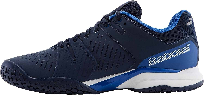 Babolat Propulse Team Clay Men's Tennis shoes