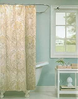 Best raymond waites fabric Reviews