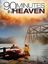 Best 90 days in heaven movie Reviews